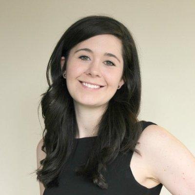 Erin Newmeyer