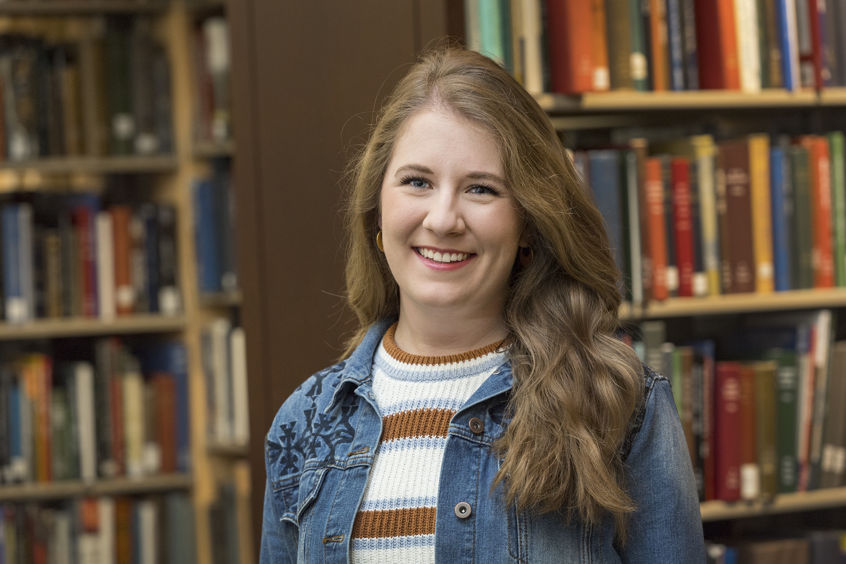 Record Number Of WVU Students Receive Fulbright