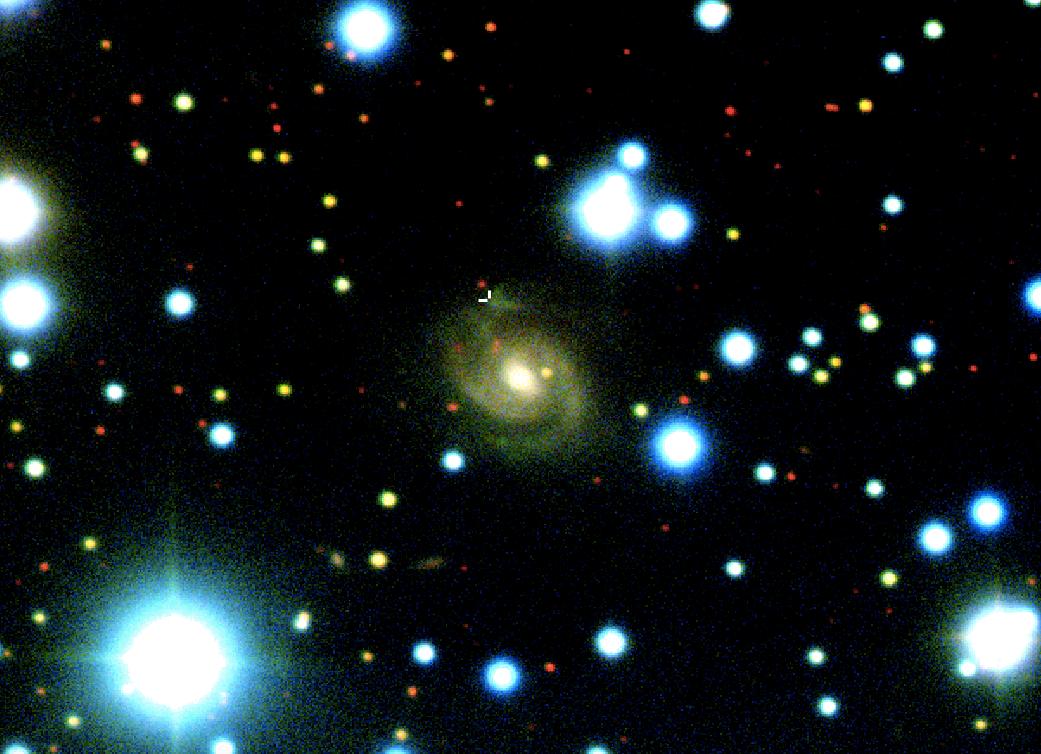 https://wvutoday.wvu.edu/files/d/ddc78c01-64c0-460a-bd18-b41a49b0fb25/r3_frb_host_galaxy_gemini_colour.png