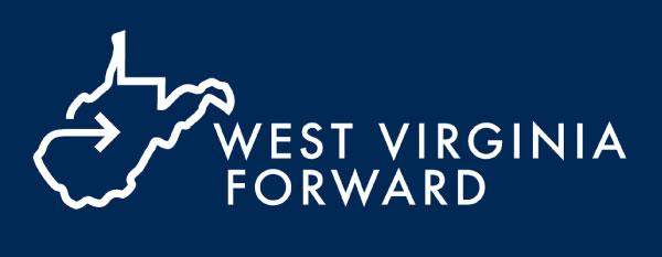 The WVForward logo